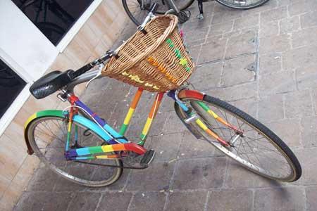 rainbow_bike